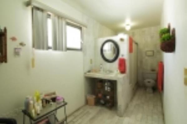 Foto de casa en venta en s/n , sábalo country club, mazatlán, sinaloa, 9990598 No. 08
