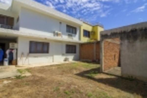 Foto de casa en venta en s/n , sábalo country club, mazatlán, sinaloa, 9990598 No. 09