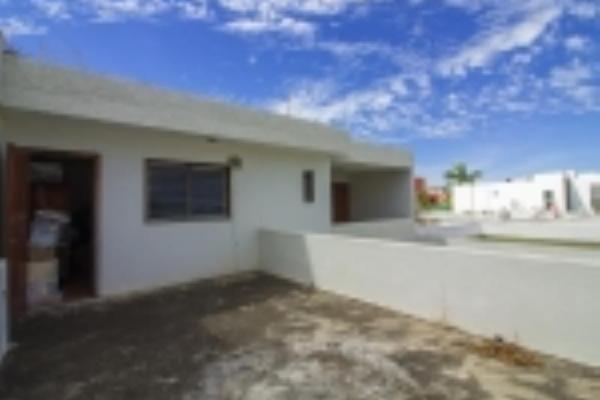 Foto de casa en venta en s/n , sábalo country club, mazatlán, sinaloa, 9990598 No. 11