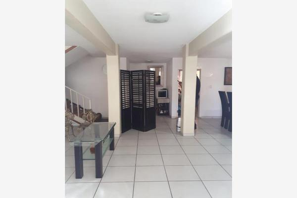 Foto de casa en venta en sn , sahop, durango, durango, 17609569 No. 05