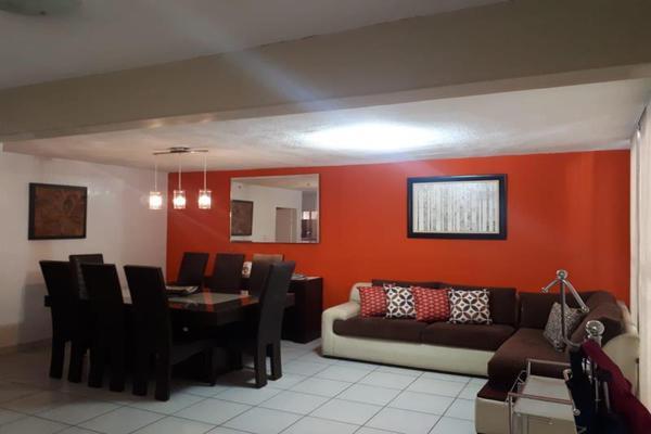 Foto de casa en venta en sn , sahop, durango, durango, 17609569 No. 07