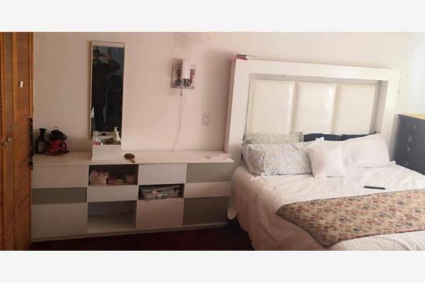 Foto de casa en venta en sn , sahop, durango, durango, 17609569 No. 08