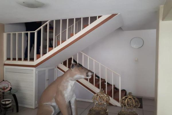 Foto de casa en venta en s/n , sahop, durango, durango, 9961416 No. 06