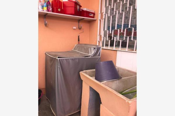 Foto de casa en venta en s/n , sahop, durango, durango, 9961416 No. 11