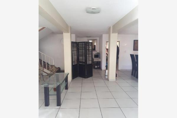 Foto de casa en venta en s/n , sahop, durango, durango, 9978831 No. 02
