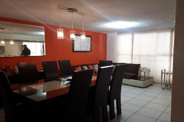 Foto de casa en venta en s/n , sahop, durango, durango, 9978831 No. 06