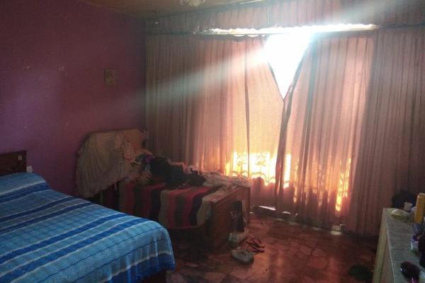 Foto de casa en venta en s/n , saltillo 400, saltillo, coahuila de zaragoza, 9953048 No. 06