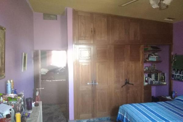 Foto de casa en venta en s/n , saltillo 400, saltillo, coahuila de zaragoza, 9953048 No. 07