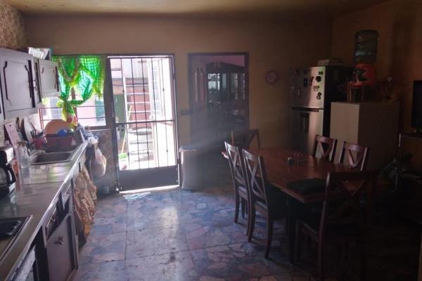 Foto de casa en venta en s/n , saltillo 400, saltillo, coahuila de zaragoza, 9953048 No. 10