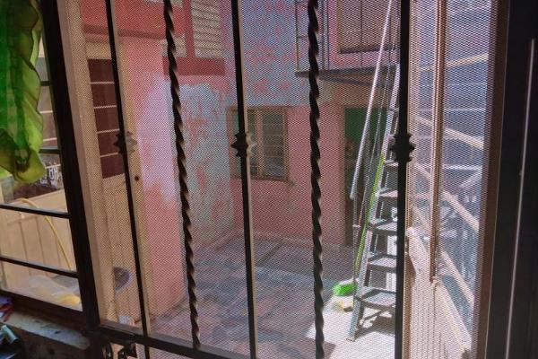 Foto de casa en venta en s/n , saltillo 400, saltillo, coahuila de zaragoza, 9953048 No. 13