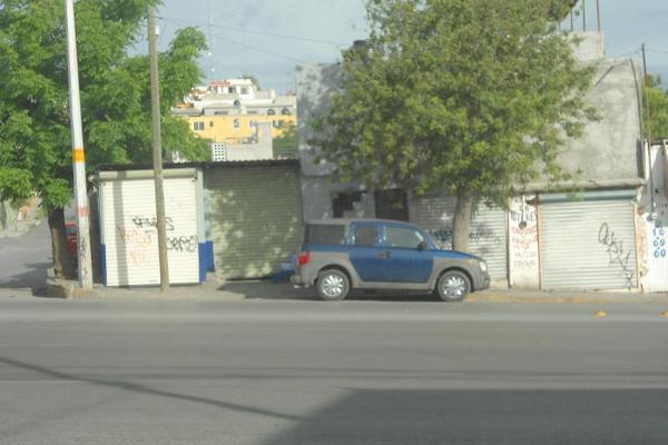 Foto de local en venta en s/n , saltillo 400, saltillo, coahuila de zaragoza, 9973771 No. 01