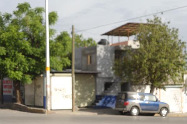 Foto de local en venta en s/n , saltillo 400, saltillo, coahuila de zaragoza, 9973771 No. 02