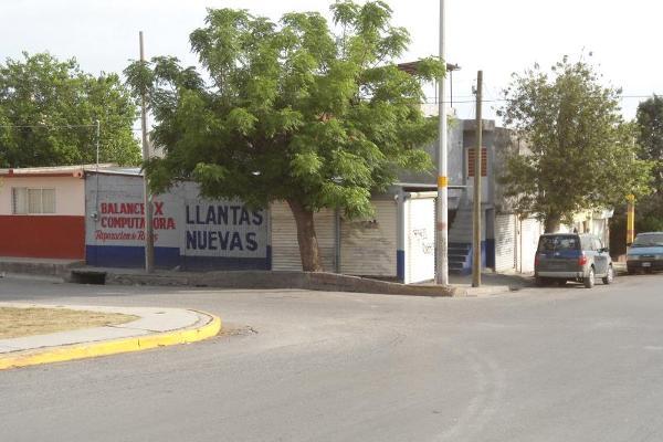 Foto de local en venta en s/n , saltillo 400, saltillo, coahuila de zaragoza, 9973771 No. 05
