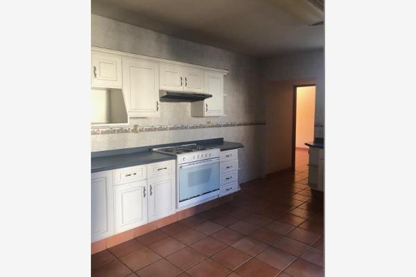 Foto de casa en venta en s/n , saltillo zona centro, saltillo, coahuila de zaragoza, 9991765 No. 03