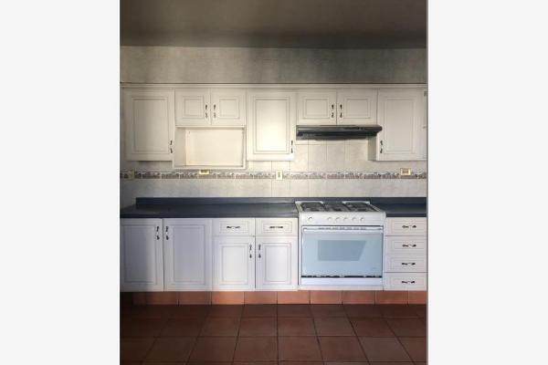 Foto de casa en venta en s/n , saltillo zona centro, saltillo, coahuila de zaragoza, 9991765 No. 04