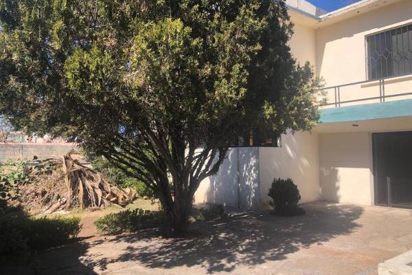 Foto de casa en venta en s/n , saltillo zona centro, saltillo, coahuila de zaragoza, 9991765 No. 12