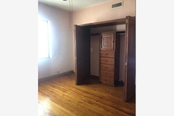 Foto de casa en venta en s/n , saltillo zona centro, saltillo, coahuila de zaragoza, 9991765 No. 05