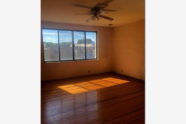 Foto de casa en venta en s/n , saltillo zona centro, saltillo, coahuila de zaragoza, 9991765 No. 17