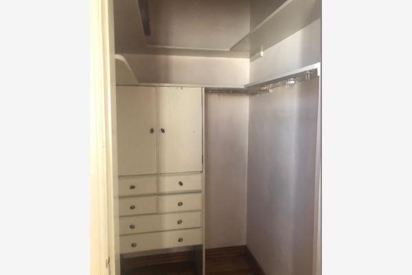 Foto de casa en venta en s/n , saltillo zona centro, saltillo, coahuila de zaragoza, 9991765 No. 19