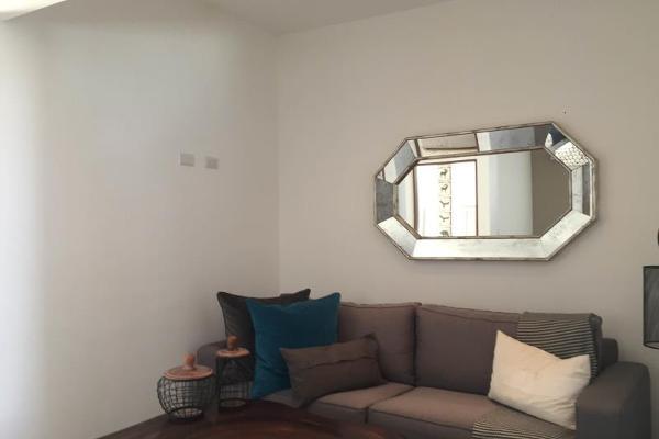 Foto de casa en venta en s/n , salvador allende, torreón, coahuila de zaragoza, 9992902 No. 03