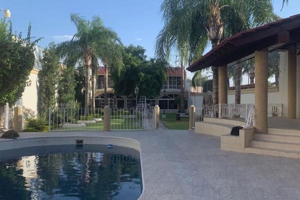 Foto de casa en venta en s/n , san agustin, torreón, coahuila de zaragoza, 9984181 No. 03