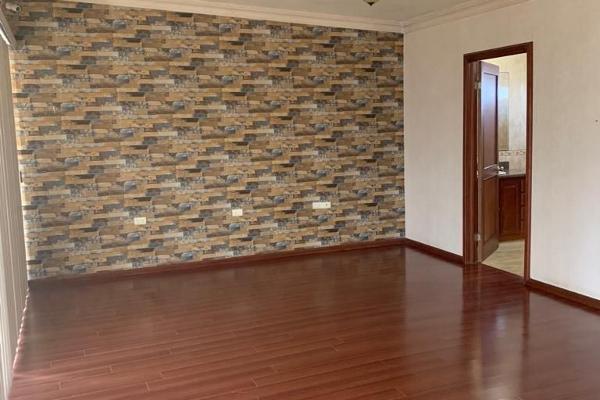 Foto de casa en venta en s/n , san agustin, torreón, coahuila de zaragoza, 9984181 No. 07