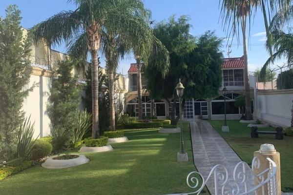 Foto de casa en venta en s/n , san agustin, torreón, coahuila de zaragoza, 9984181 No. 09