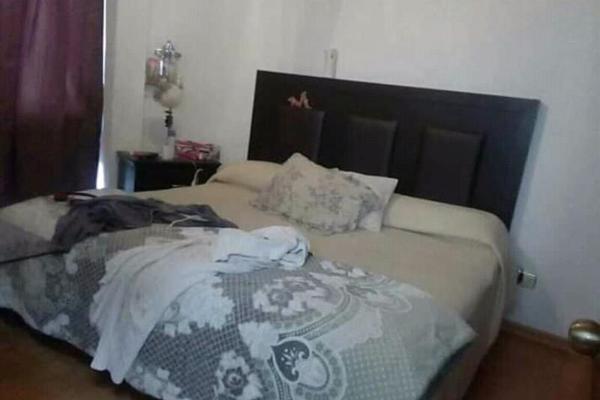 Foto de casa en venta en s/n , san ángel, durango, durango, 9970498 No. 08