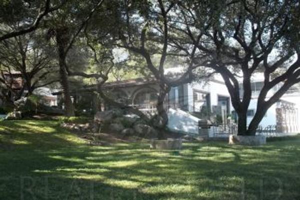 Foto de casa en venta en s/n , san ángel, monterrey, nuevo león, 0 No. 06