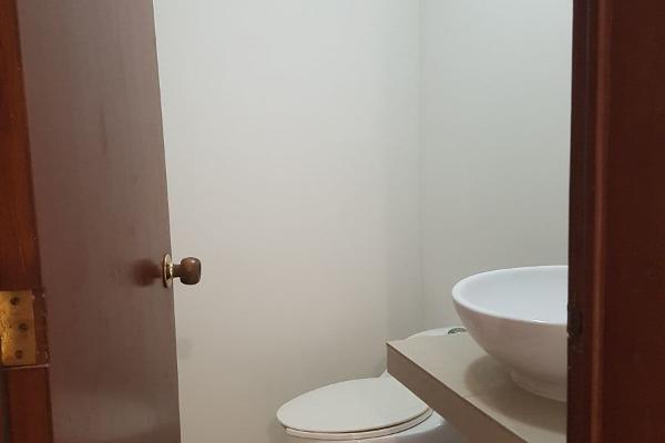 Foto de casa en venta en s/n , san antonio cinta iii, mérida, yucatán, 9964831 No. 07