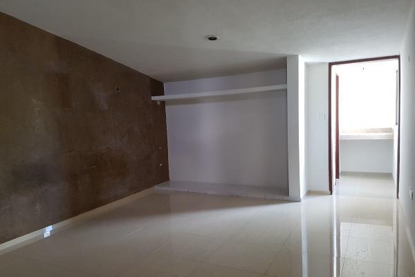 Foto de casa en venta en s/n , san antonio cinta iii, mérida, yucatán, 9964831 No. 08
