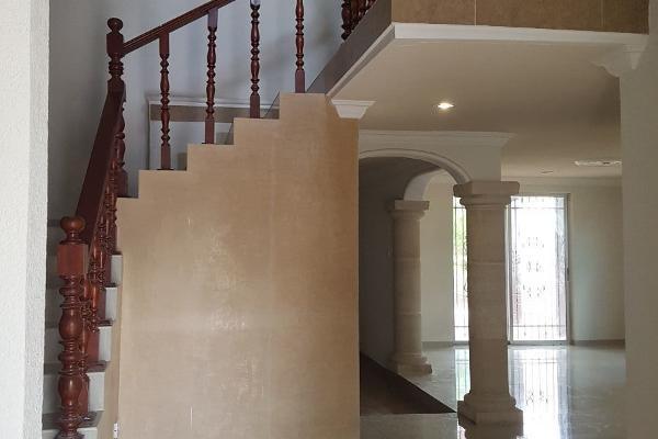 Foto de casa en venta en s/n , san antonio cinta, mérida, yucatán, 9964831 No. 10