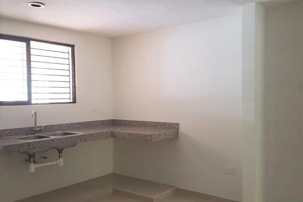 Foto de casa en venta en s/n , san antonio cinta iii, mérida, yucatán, 9972292 No. 03