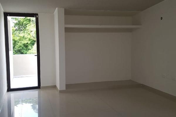 Foto de casa en venta en s/n , san antonio cinta iii, mérida, yucatán, 9972292 No. 13