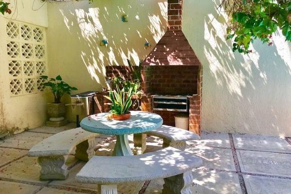 Foto de casa en venta en s/n , san antonio cinta iii, mérida, yucatán, 9981218 No. 14