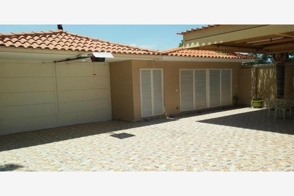 Foto de casa en venta en s/n , san armando, torreón, coahuila de zaragoza, 11666286 No. 01