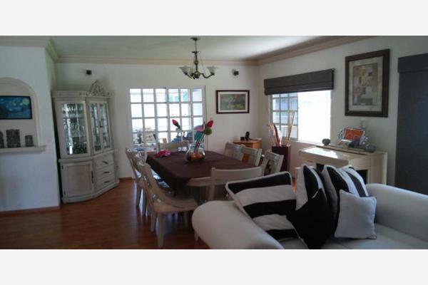 Foto de casa en venta en s/n , san armando, torreón, coahuila de zaragoza, 11666286 No. 03