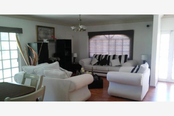 Foto de casa en venta en s/n , san armando, torreón, coahuila de zaragoza, 11666286 No. 04