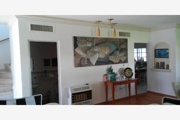Foto de casa en venta en s/n , san armando, torreón, coahuila de zaragoza, 11666286 No. 05