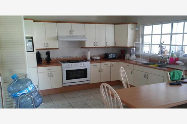 Foto de casa en venta en s/n , san armando, torreón, coahuila de zaragoza, 11666286 No. 06