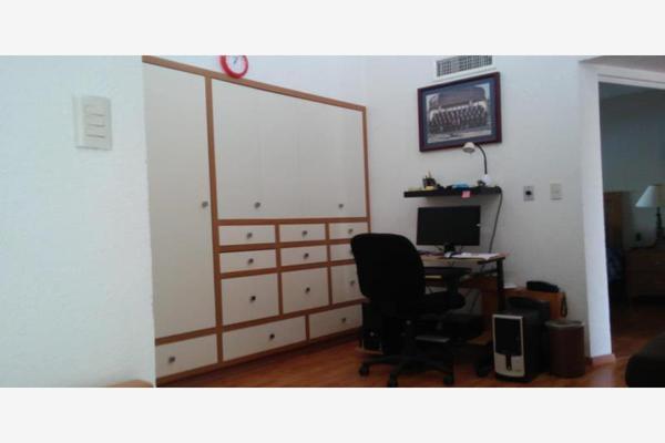 Foto de casa en venta en s/n , san armando, torreón, coahuila de zaragoza, 11666286 No. 08