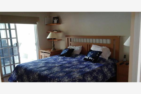 Foto de casa en venta en s/n , san armando, torreón, coahuila de zaragoza, 11666286 No. 09