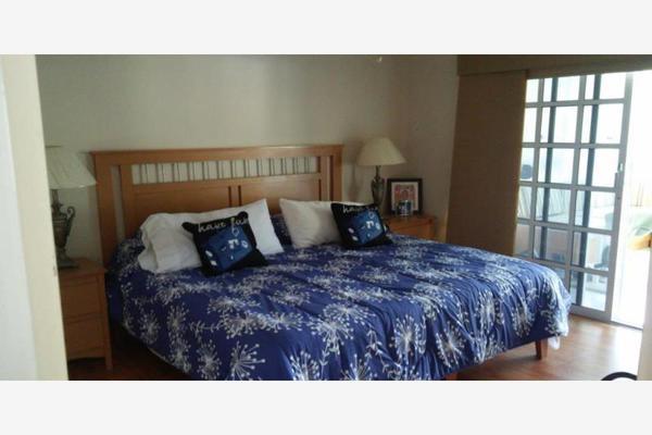 Foto de casa en venta en s/n , san armando, torreón, coahuila de zaragoza, 11666286 No. 11