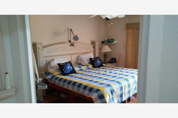 Foto de casa en venta en s/n , san armando, torreón, coahuila de zaragoza, 11666286 No. 12