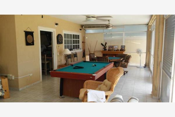 Foto de casa en venta en s/n , san armando, torreón, coahuila de zaragoza, 11666286 No. 13