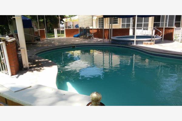 Foto de casa en venta en s/n , san armando, torreón, coahuila de zaragoza, 11666286 No. 14