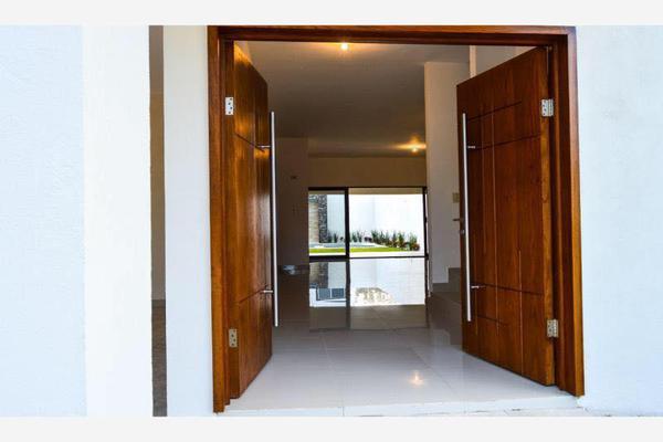 Foto de casa en venta en s/n , san armando, torreón, coahuila de zaragoza, 16030464 No. 02