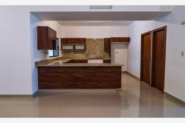 Foto de casa en venta en s/n , san armando, torreón, coahuila de zaragoza, 16030464 No. 03