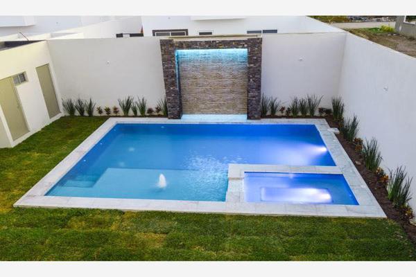 Foto de casa en venta en s/n , san armando, torreón, coahuila de zaragoza, 16030464 No. 05