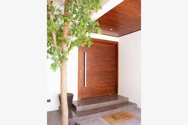 Foto de casa en venta en s/n , san armando, torreón, coahuila de zaragoza, 9834754 No. 02
